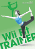 8. Wii Fit Trainer